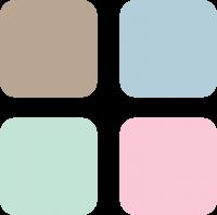 MiBo_Farben